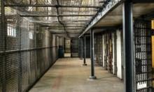 سورية: مقتل 21 شخصاً تحت التعذيب الشهر الماضي