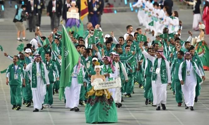 السعودية: حملة اعتقالات بشبهات فساد؛ أمراء في وجه العاصفة