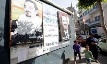 اغتيال الحريري بين التأكيد السعودي والنفي اللبناني
