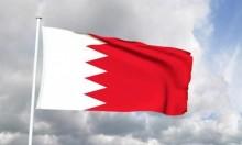 البحرين تطالب اللبنانيين بالخروج من البلاد فورا إثر استقالة الحريري