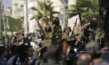 """حماس والجهاد: """"المقاومة قادرة على استرداد جثامين الشهداء"""""""