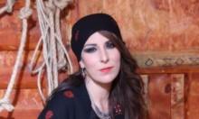 ميساء صح من عرابة تصدر ديواني شعر جديدين
