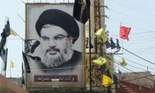 """نصر الله: """"الحريري استقال بأوامر سعودية"""""""