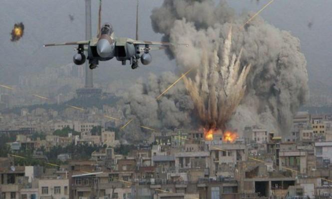 """مردخاي: """"ربيع عربي"""" بغزة مسألة وقت ولا استبعد المواجهة"""