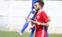 ذياب حمدان يرحل عن الفريق الطيراوي لهذا السبب!