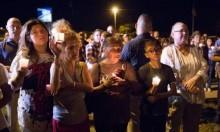 كشف هوية منفذ هجوم تكساس: جندي سابق بسلاح الجو