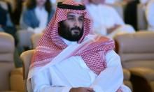 """بن سلمان يبسط نفوذه: الطريق إلى العرش مفروش بـ""""الأمراء الفاسدين"""""""