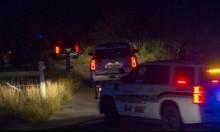 شرطة تكساس: دوافع مطلق النار كانت خلافات عائلية