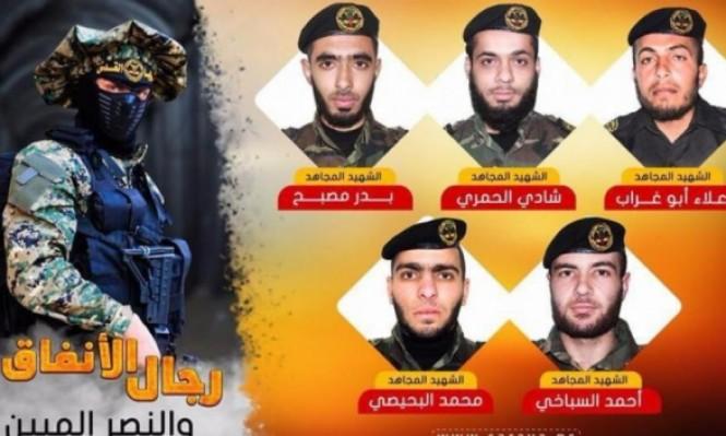 نتنياهو للجهاد الإسلامي: لا يوجد هدايا بالمجان