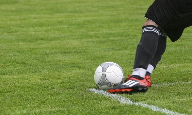 دراسة: الإصابات تلاحق لاعبي كرة القدم حتى بعد الاعتزال