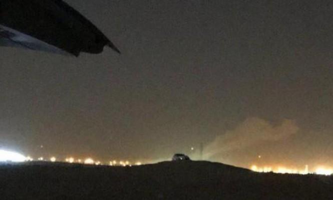 """السعوديّة: """"لبنان أعلن الحرب"""""""