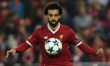 محمد صلاح مطلوب في الدوري الإسباني