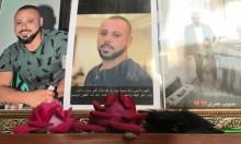 40 يوما بعد الجريمة: من قتل نزيه مصاروة ولماذا؟