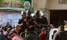 مصدر أمني فلسطيني: إحباط 7 عمليات ضد أهداف إسرائيلية