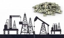 التوتر السعودي الإيراني يرفع أسعار النفط لمستويات قياسية