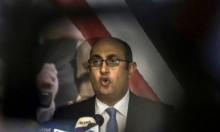 محام مصري يعلن نيته الترشح للانتخابات الرئاسية