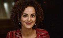 تعيين ليلى السليماني كبيرة مبعوثي فرنسا للدعوة لاستخدام الفرنسية