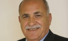 الزبارقة: منح صلاحيات شرطية لحراس الأمن شرعنة للتنكيل والعنصرية