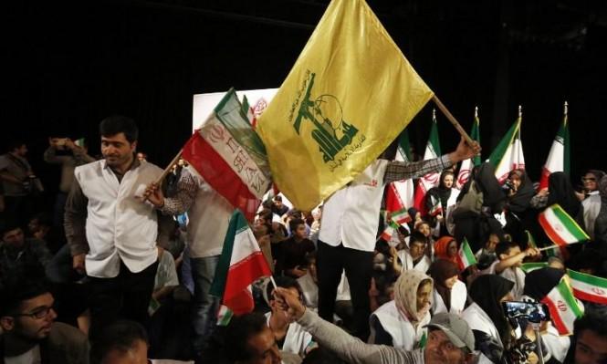 إسرائيل لسفرائها: دعم السعودية وحملة ضد حزب الله وإيران