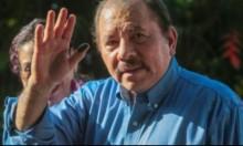 نيكاراغوا: مقتل 7 أشخاص في أعمال عنف بعد انتخابات بلدية