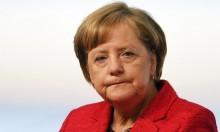 خمس  الألمان مهددون بالفقر!