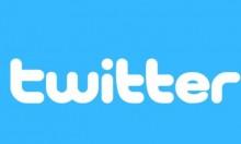 """بعد طول انتظار تغريدات """"تويتر"""" 280 حرفا"""