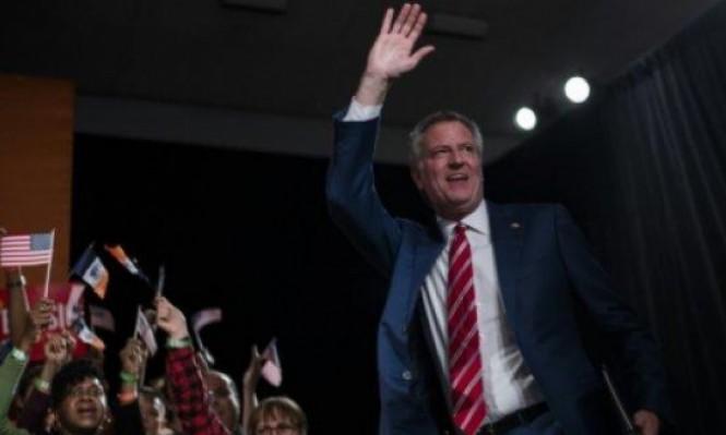 عام على ولاية ترامب: الجمهوريون يخسرون رئاسة كبرى الولايات
