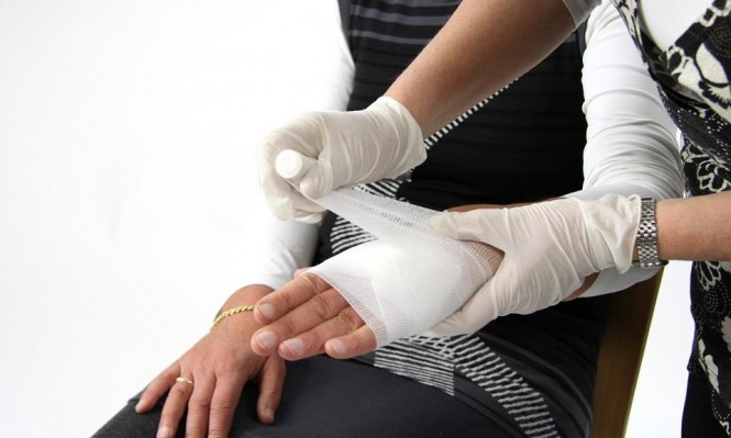دراسة: الإصابة بالجروح أثناء الليل تجعلها تلتئم بوتيرة أبطأ