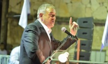 طرعان: قائمة اللقاء تهاجم إدارة المجلس على خلفية قضية الأراضي