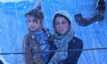 سورية.. الشتاء القادم سيكون الأكثر قسوة خلال الحرب كلها