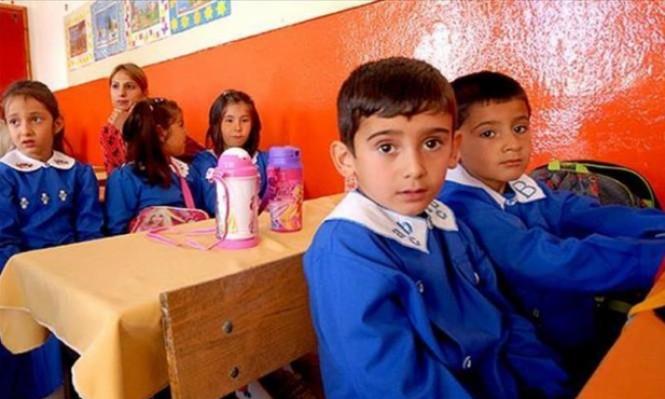 منحة أميركية لمصر بقيمة 15 مليون دولار لتطوير التعليم