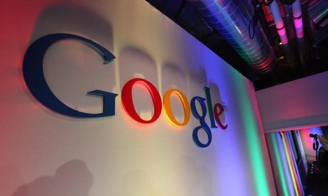 """""""جوجل"""" تدعم جهودا لمعرفة هويات """"مشتري الإعلانات السياسيّة"""""""
