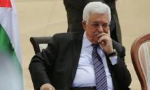 """عباس يشترط تخفيف معاناة غزة بتمكين """"حكومة الوفاق"""""""