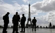 اتهام ثمانية رجال بالتخطيط لتنفيذ اعتداء في فرنسا