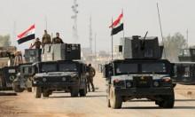"""الحرب ضد """"داعش"""" تكبد العراق 100 مليار دولار خسائر"""