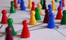 """كيف تؤثر مجتمعات """"التواصل الاجتماعي"""" على الصحة النفسية؟"""