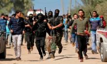 """الاحتلال يهدد الجهاد وحماس """"برد شديد"""" على أي هجوم"""