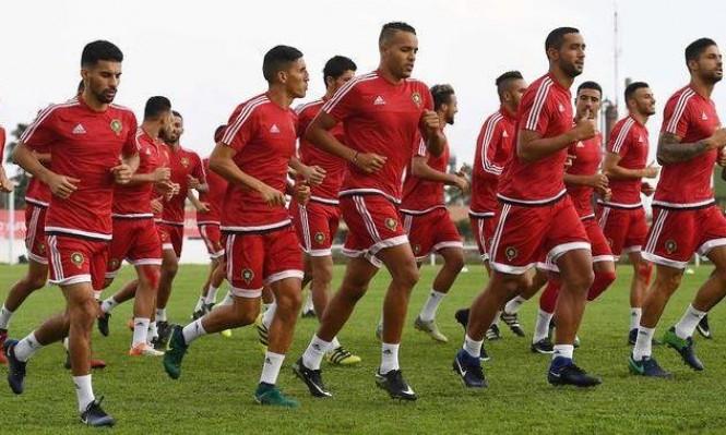 عبر الشاشات: المغاربة يريدونها ليلة التأهل للمونديال