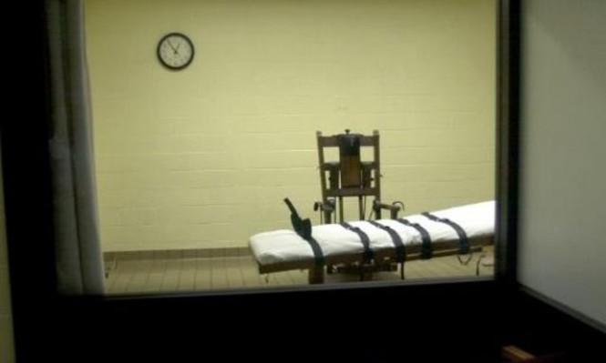 ولاية أميركية تستأنف الإعدام بالحقن الكيميائية