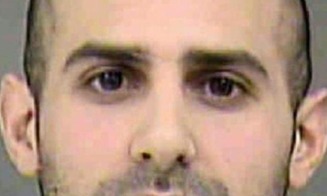 اعتقال مراقب جوي بحوزته قنبلة في الولايات المتحدة