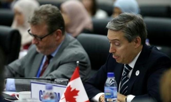 اتفاقية للتبادل الحر عبر المحيط الهادئ بدون أميركا