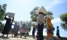"""""""نساء الروهينغا تعرضن لاغتصابات جماعية ممنهجة"""""""