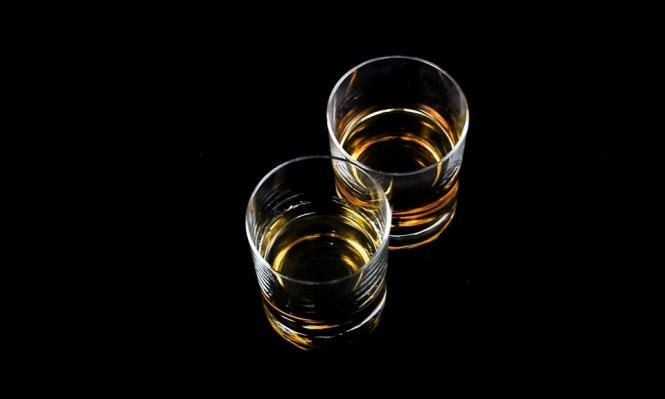 الأرق: سبب رئيسي لإدمان الكحول