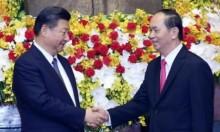 بكين وهانوي تتعهدان بتجنب النزاعات في بحر الصين