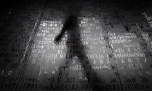 """اختراق وكالة """"أعماق"""" والكشف عن ألفي بريد إلكتروني للمشتركين"""