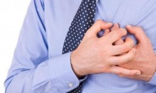 الضغط الاقتصادي وضغط العمل يزيدان خطر الإصابة بأزمة قلبية
