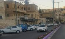 الناصرة: امتحانات السياقة العملية تفاقم أزمة السير