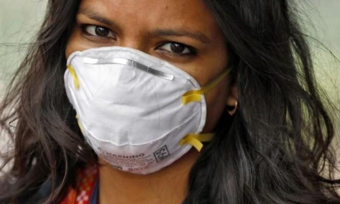 الضباب الدخاني في العاصمة الهندية: فشل إجراءات الطوارئ