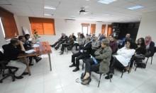 """ندوة """"مدار"""" حول مئوية """"بلفور"""": تناغم أوروبي مع الطموحات الصهيونية"""