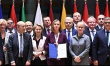 توقيع وثيقة تعاون دفاعي بين 23 بلدا في الاتحاد الأوروبي